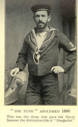 Basics of Confederate Uniforms